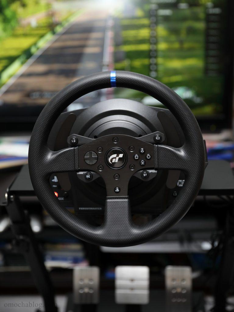 T300RS GTエディション