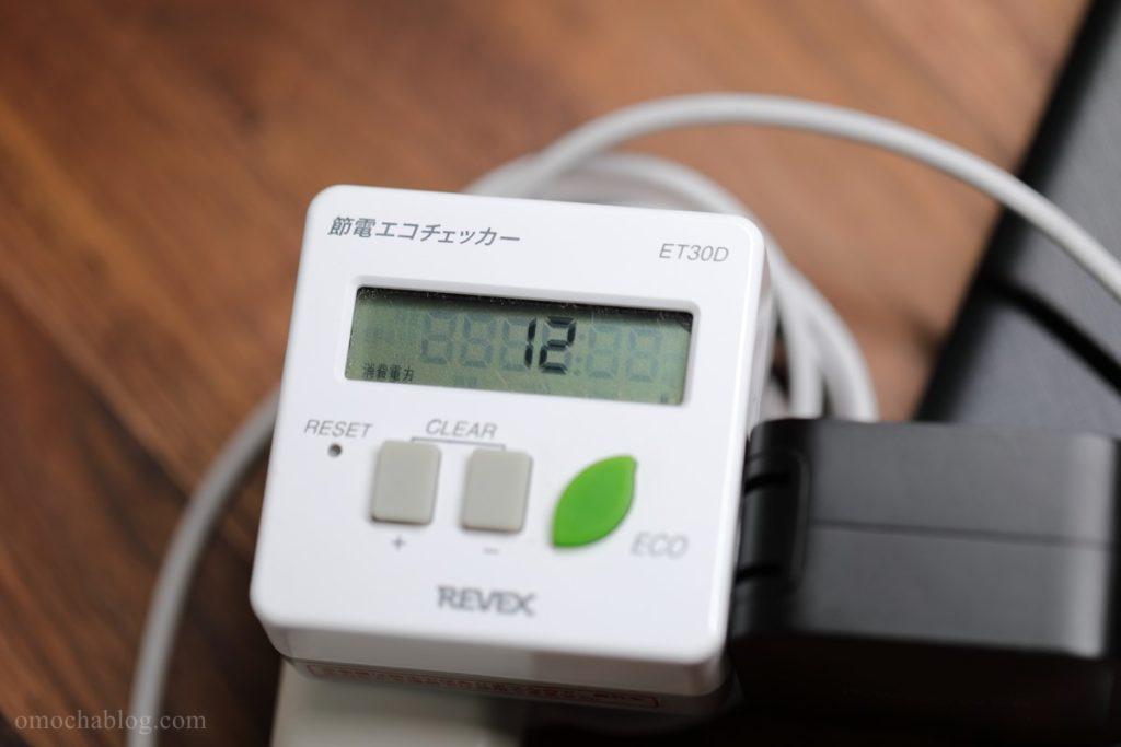 Anker電力