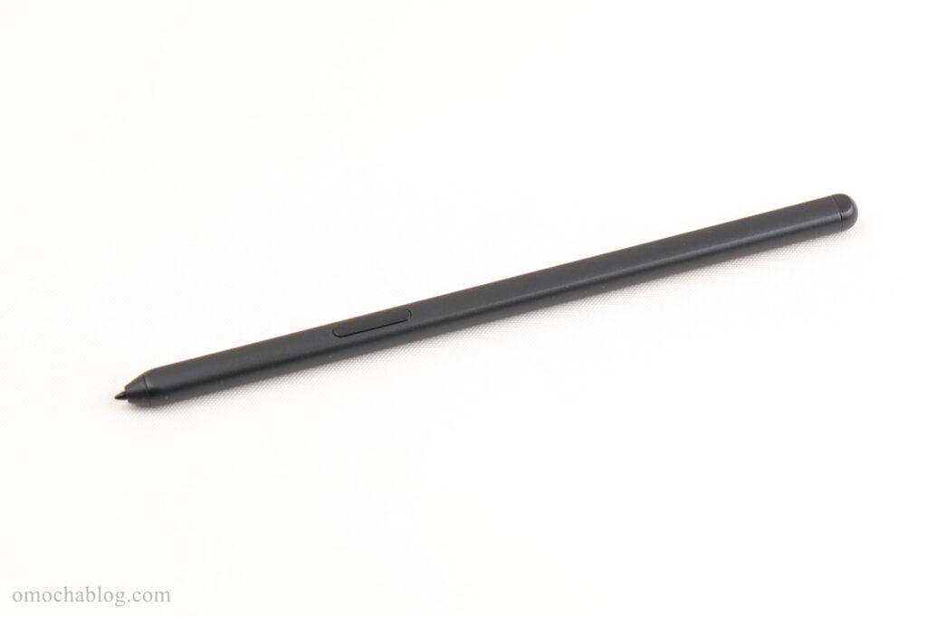 GALAXY S21 Ultra 5G Sペン
